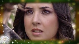 La Rosa de Guadalupe: Sol regresa para reclamar su herencia   Tan linda como el sol