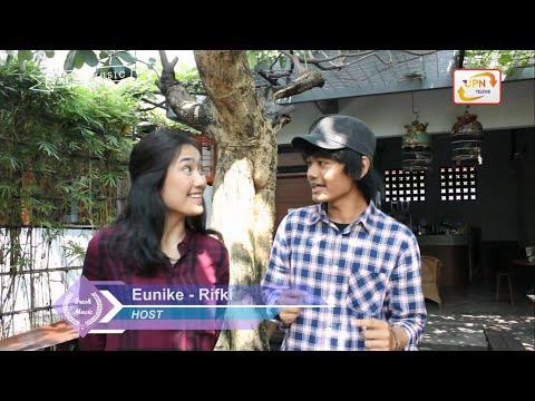 SEGMENT 1 - Fresh Music (Band Indie Indonesia)