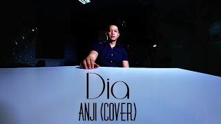 Dia - Anji (Cover) Ajay | Karina | Oskar | Rendy