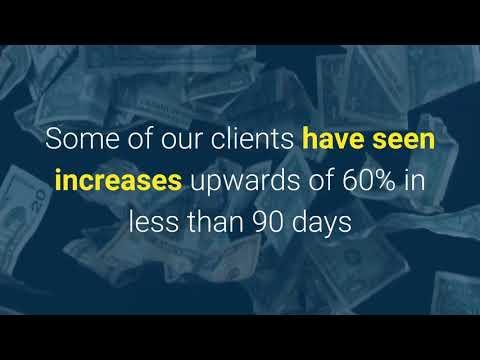 SEO Digital Marketing Tampa FL. 888-866-3500
