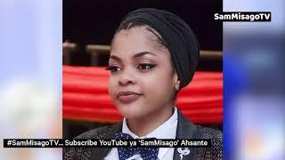 Ukweli Wote Kuhusu Video Za NGONO Za MENINA Huu Hapa | Kumbe Jamaa Alitaka Pesa
