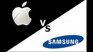 Dünyanın En iyi Cep Telefonları - Hangisi Daha İyi?