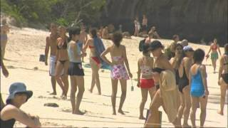 Ko Phi Phi, Thailand - Rough Guide