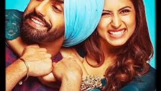 DhoLna B Praak / Jaani | Ammy virk (official audio) Qismat movie song