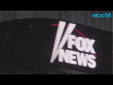 Fox Is Now Live-Streaming Its Primetime Programming
