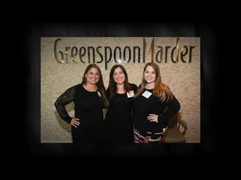 Equity Land Title  Greenspoon Marder West Palm Beach Office Opening Reception