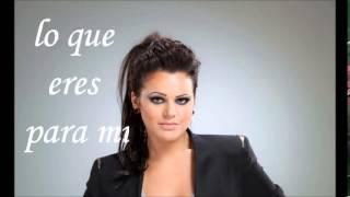 Isabella Castillo - Esta Canción (Karaoke Instrumental)