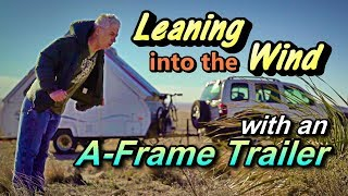 leaning-to-the-wind-with-an-a-frame-trailer