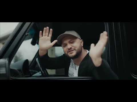 Artur Sarkisyan Feat. KTV - Уходи с нашего района
