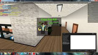 NEW ROBLOX INTRIGA Cracked Exploits PATCHED UPDATED 02/02/2018