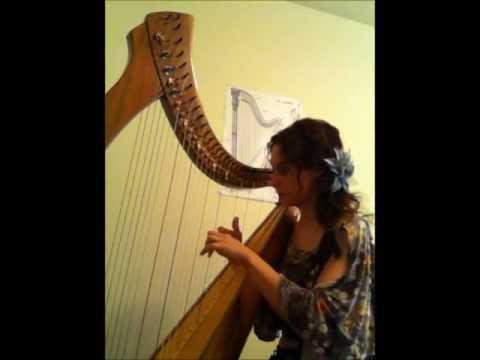 Harp Karaoke: WHITESNAKE!!!!