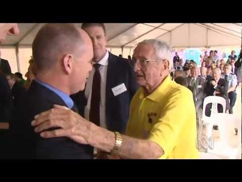 North Queensland calls for separate economic zone