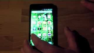 Testbericht Alcatel One Touch Idol Ultra - www.technoviel.de