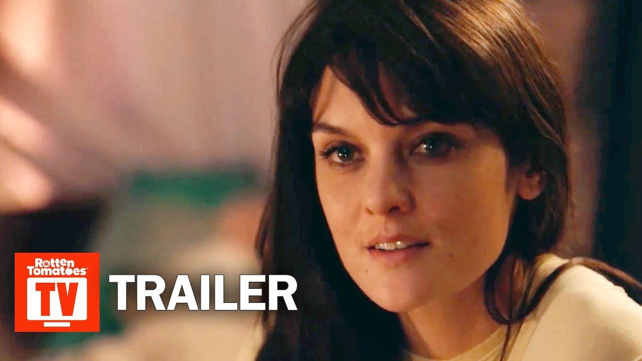 Download SMILF Season 1 Trailer   Rotten Tomatoes TV