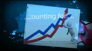 CPA Chicago IL: Fusion Accounting Firm