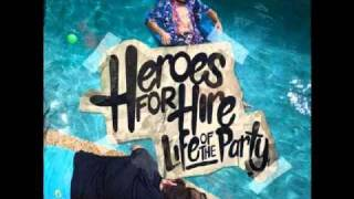 Watch Heroes For Hire If At First You Dont Succeed Use Cheat Codes video