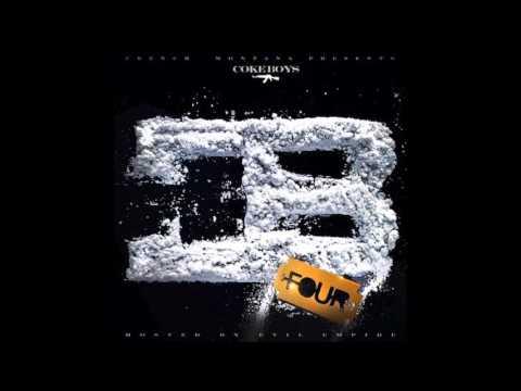 French Montana, Chinx & Lil Durk - Soulful (Coke Boys 4)