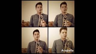 Baixar CCB Hino 131 - Ó senhor Glorioso, Deus da Perfeição - Quarteto de Sax