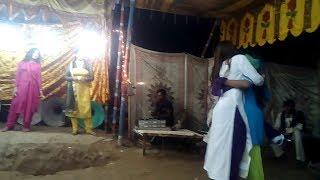 new dance mela (Hot Mujra Videos)