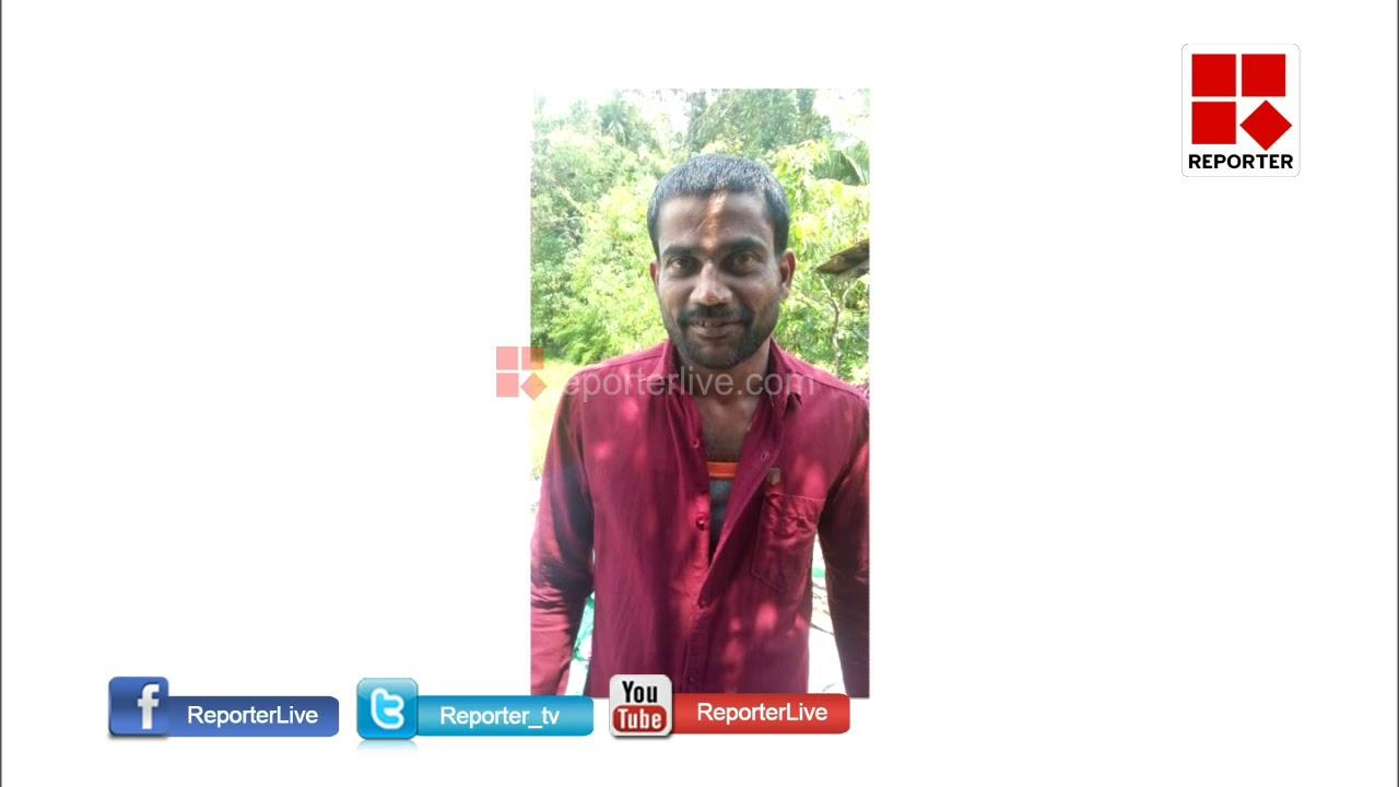 കുട്ടനാടന് മാര്പാപ്പയുടെ' ഷൂട്ടിംഗ് ലൊക്കേഷനില് ഗൂണ്ടാ വിളയാട്ടം
