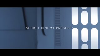 Secret Cinema Presents Star Wars: The Empire Strikes Back