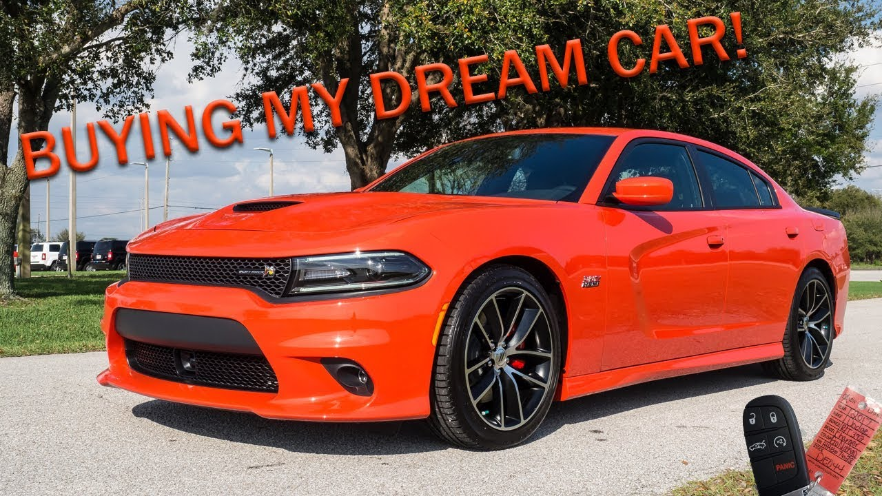 Go Mango Charger >> My 2017 Dodge Charger Scat Pack In Go Mango 6 4l Hemi 392 Youtube
