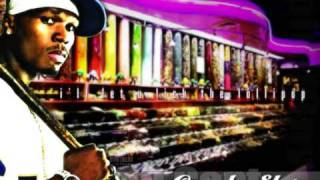 Dj SoToS Vs. 50 Cent - Candy Shop (Party ReMiX)