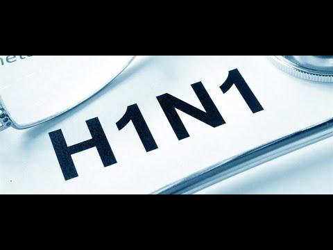 أول إصابة بفيروس H1N1 في كردستان العراق  - نشر قبل 50 دقيقة