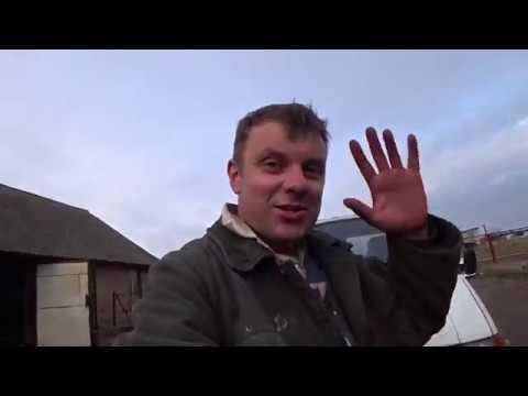 Полный разбор ГАЗели ГАЗ-3302 (эксклюзив!)★ Хранители истории