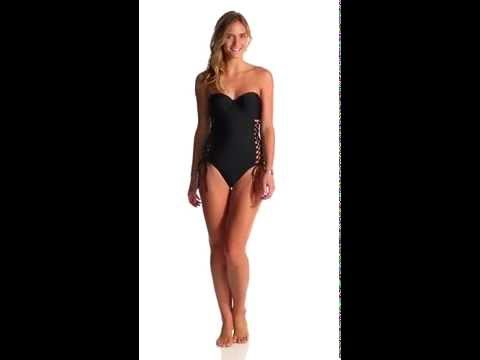 motel-roulade-one-piece-swimsuit-|-swimoutlet.com