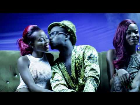 ETANE VIAGRA CLIP OFFICIEL BY ATOMIK CORPORATION 1