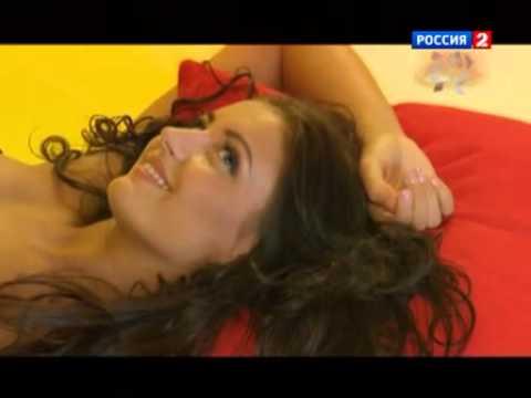 Sportbox ru 2