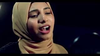 كتير بنعشق | ايه الحلاوه دى اقسم بالله .. صوت خيااال Mai Alrawy