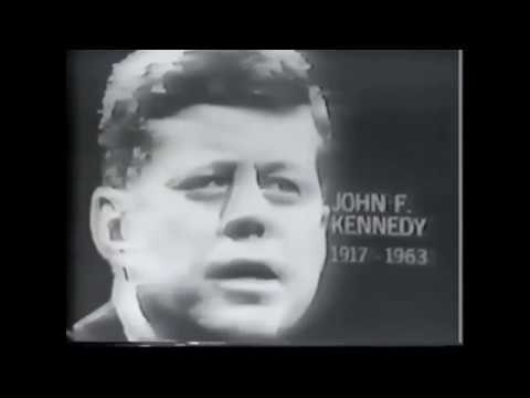 The JFK Secret Service: The True Story About President Kennedy's Agents