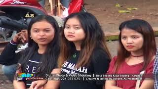 Download Mp3 Permana Nada Warung Pojok   Ririn Atula