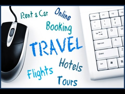 Stacy's Live Video about the Best Travel Agent Opportunity Out there