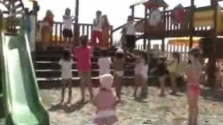 Bagni Paolina - Varazze