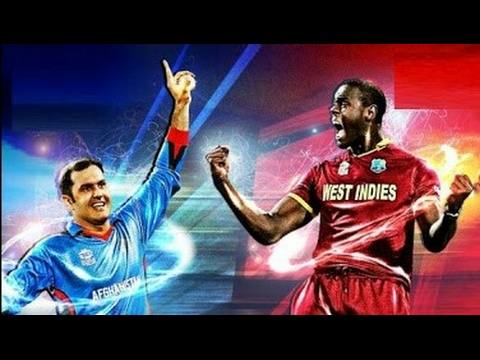 West Indies vs Afghanistan Dream 11 Best team 👇👇👇🎓