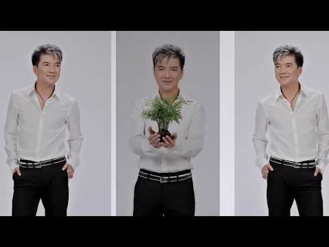 Giàu và nghèo   Đàm Vĩnh Hưng   Một bài hát ý nghĩa   YouTube