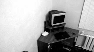 Сигнализация для ноутбука / Alarm for laptop(Бесплатная сигнализация для ноутбука Ноутбэк Light Free alarm software for a laptop Notebak Light., 2010-11-04T22:53:38.000Z)