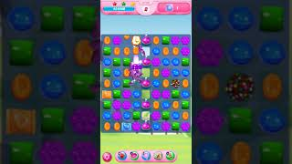 How to beat level 3169 candy crush