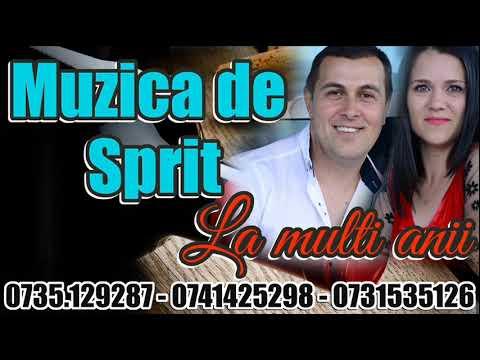 Muzica Populara Noua 2020 & Colaj Muzica De Petrecere Adi Rusu & Oana Si George Turcila