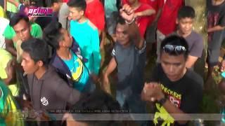 Nsg Nensi Susune Gedi Trias Vernandes ft Nancy Stefani. Romansa - 2nd Anniversary Bhara Extreme.mp3