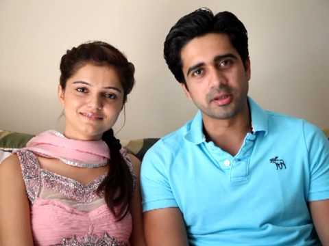 Avinash sachdev and shrenu parikh dating simulator 5