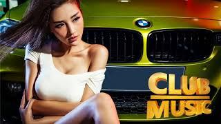 Super Mix 2018 Muzica pentru masina 2018 Melodii Noi Romanesti Straine 2018 Club Mi ...