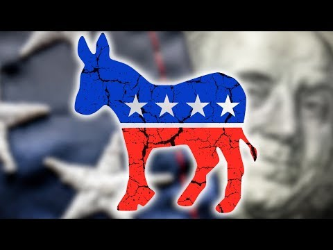 Democrats Help Banks Hide Racial Discrimination Practices