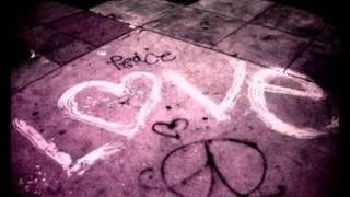 รักเอย What is the Love?