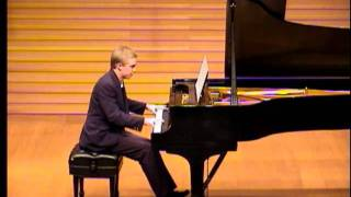 Requiem For A Dream (best Piano Cover W/ Sheet Music In Description)