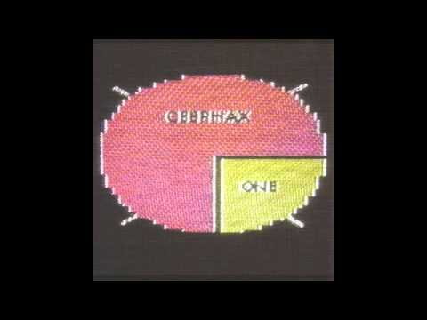 Ceephax - Summer Frosby