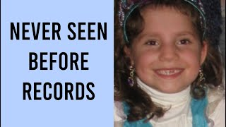 Download EXCLUSIVE evidence about Natalia Barnett Mp3 and Videos